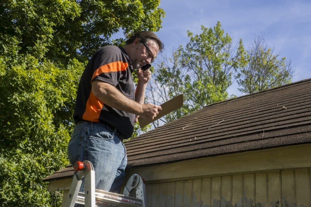 Common Mistakes Homeowners Should Avoid, Say Top Roofing Contractors
