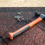 Different Qualities of Shingles You Can Choose from Roofing Companies
