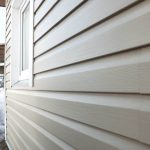 Here's How You Can Always Keep Your Vinyl Siding in Good Condition