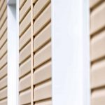 Here's How You Can Give Your Home A Fresh New Look Using Vinyl Siding