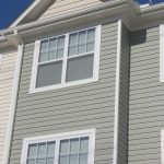 Top Reasons Why Vinyl Siding Is the Perfect Exterior for Your Home