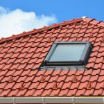 Regular Roofing Maintenance Is Crucial in Securing a Home's Structure