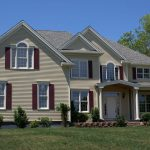Vinyl Siding: Purposes, Types, and the Advantageous Features of Vinyl