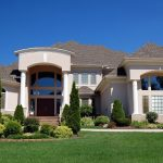 The Benefits of Stucco Finish According to Top Contractors