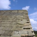 What Your Roofing Is Trying to Tell You with the Problems It's Showing